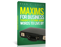 Maxims For Business