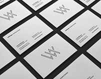 whiteape creative bureau