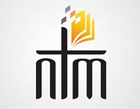 National Translation Mission (NTM) LOGO Proposal