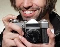 Я FOTOGRAF