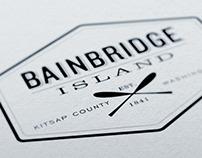 BAINBRIDGE ISLAND – Identity