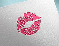 Kiss Films • Identity
