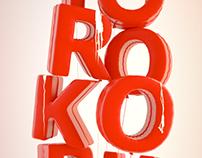 Portada Yorokobu