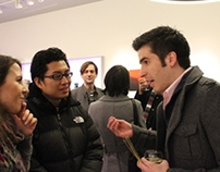 UR BODY : Photography and video exhibition January 2012