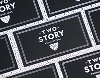 Two Story Productions