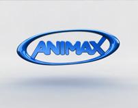 Animax_Channel ID/Branding