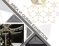 Graduation Project : Islamic Museum, part II