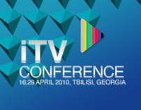 iTV Conference