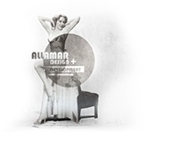Vintage Allamar Campaign