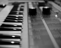 La música es cultura.