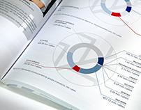 Annual Report  Book OKBM'2011