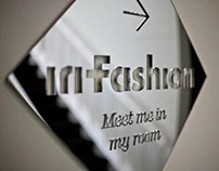 In-Fashion