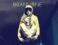 BranuONE - Deep inside