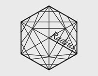 Radius - a Manifesta9 Parallel Event