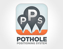 PPS Jamaica App