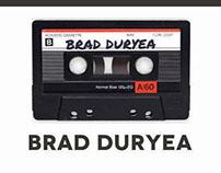 BradDuryea.com
