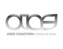 LOGO COLLECTION | Oscar Álvarez (oias)