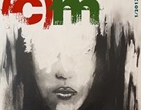(CIRKUMFLEKS)Magazine (covers)