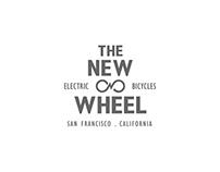 The New Wheel