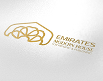 Emirates Modern House Printing & Publishing