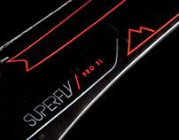 Trek Superfly SL