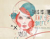 Sony 'Taylor'
