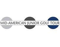 Mid-American Junior Golf Tour Membership 2012