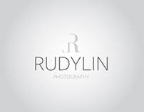 Rudylin Photography Re-Branding