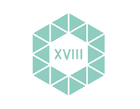 XVIII for Fortnum and Mason
