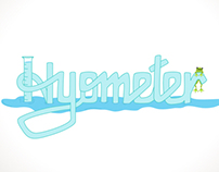 Hyometer