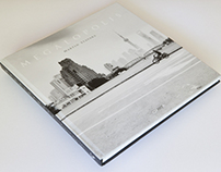 Megalopolis: The Book