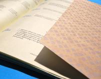 Manual. Mincultura / Colombia