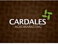 CARDALES AGROMARKETING