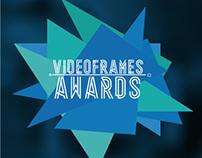 VideoFrames Awards