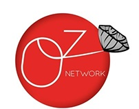 The OZ Network for Fashion
