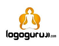 Logo Guruji