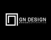 GN Design