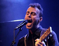 Photography - Live Music Concerts