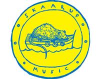 Skaarup Music | Lisa the Rat