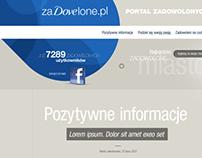 zaDOVElone.pl