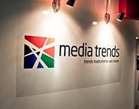 Media Trends