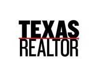 Texas REALTOR®, publication