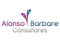 Web Alonso Barbare Consultores