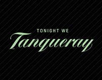 After Work by Tanqueray