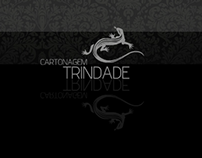 Cartonagem Trindade
