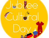Jubilee Cultural Day