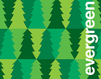 2011 Tacoma Urban Forest Banner
