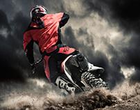 YOKO Motocross