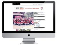 LSPR News Online