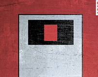 /Gernsback_/ - Postales